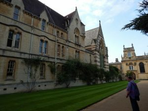 625 Trinity College