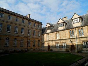 630 Trinity College