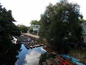734 Botanic Gardens & Cherwell