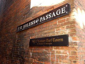 876 St. Helens Passage