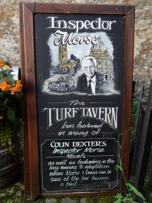 877 The Turf Tavern