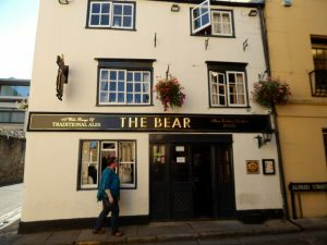 896 The Bear Inn