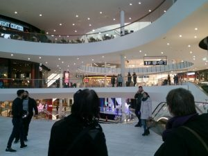025 Mall of Scandinavia