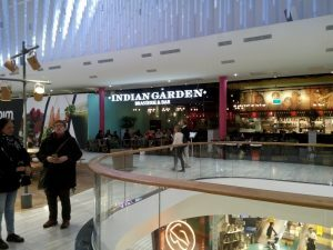 037 Mall of Scandinavia