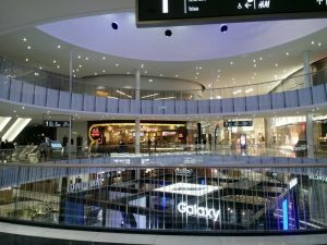 038 Mall of Scandinavia