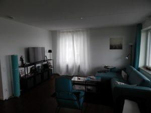 046 au3 appartement
