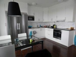047 au3 appartement