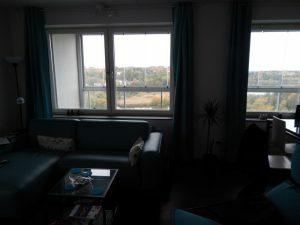 048 au3 appartement