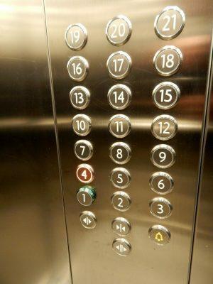 050 lift