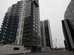 051 au3 appartementencomplex