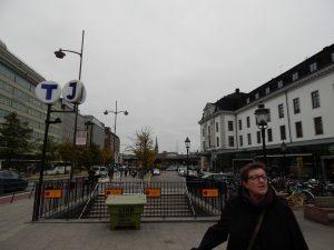 062 Vasagatan