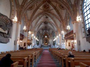 064 S.ta Clara kyrka