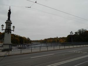 074 Djurgardsbron