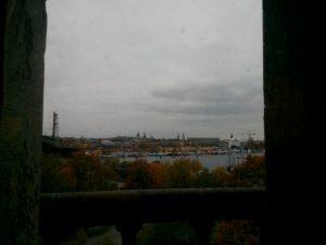 089 uitzicht op Blasieholmen en Nybronsviken