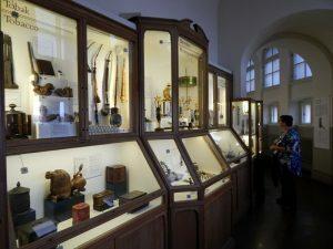 090 Nordiska Museet