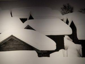 094 Nordiska Museet