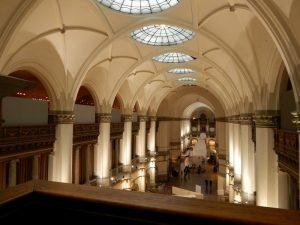 096 Nordiska Museet