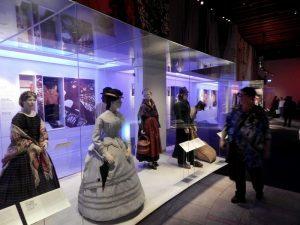 101 Nordiska Museet