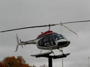 138 Polismuseet