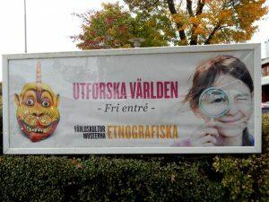 139 Etnografiska Museet