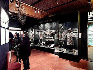 142 Etnografiska Museet