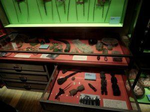 144 Etnografiska Museet