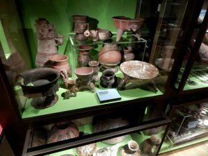 145 Etnografiska Museet