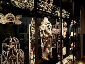 146 Etnografiska Museet