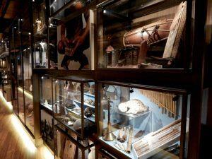 147 Etnografiska Museet