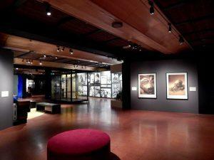 148 Etnografiska Museet