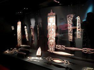 149 Etnografiska Museet
