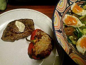 161102-177-biefstuk-en-gevulde-paprika