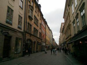 182 Stora Nygatan