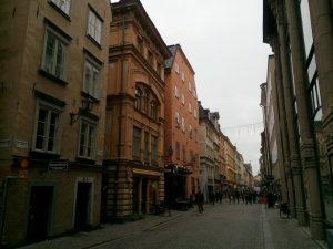 192 Stora Nygatan