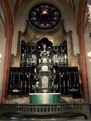 199 Storkyrkan