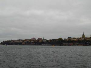 229 Södermalm