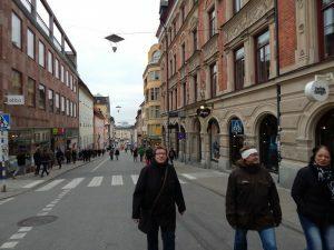 241 Götgatan