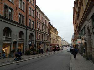 242 Götgatan