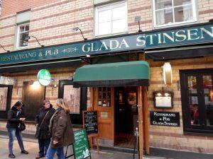 261 Glada Stinsen in Swedenborgsgatan