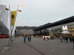 267 Mall of Scandinavia