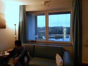 270 au3 appartement