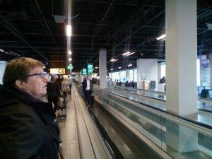 308 Schiphol
