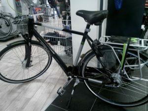 161105-202-fiets-van-de-zoon-gejat-dus-nieuwe-kijken