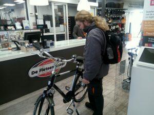 161111-238-nieuwe-fiets-ophalen