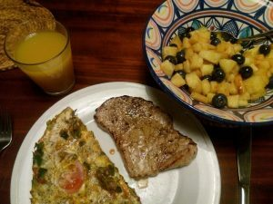 161112-248-lamsbiefstuk-met-omelet