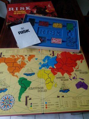 161113-255-risk-gaat-naar-de-nicht