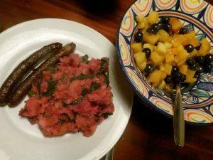 161116-280-stoemp-van-aardappel-knolselderij-veldsla-en-rode-biet