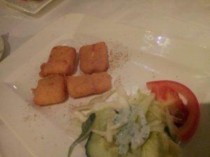 161118-298-indiaas-restaurant-gebakken-kaas