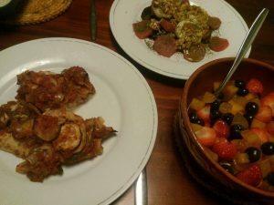 161119-301-victoriabaars-met-groenten-uit-de-oven