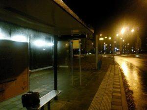 161121-322-bushalte-06-40